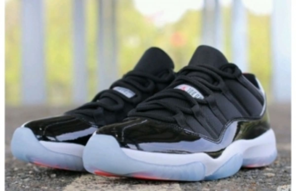 sale retailer 1a221 57104 Complex Lists 24 Deadstock Sneakers You Can Score on eBay Right Now