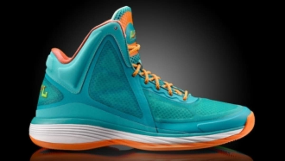 Athletic Propulsion Labs Concept 3 - 'Tidepool' | Sole ...