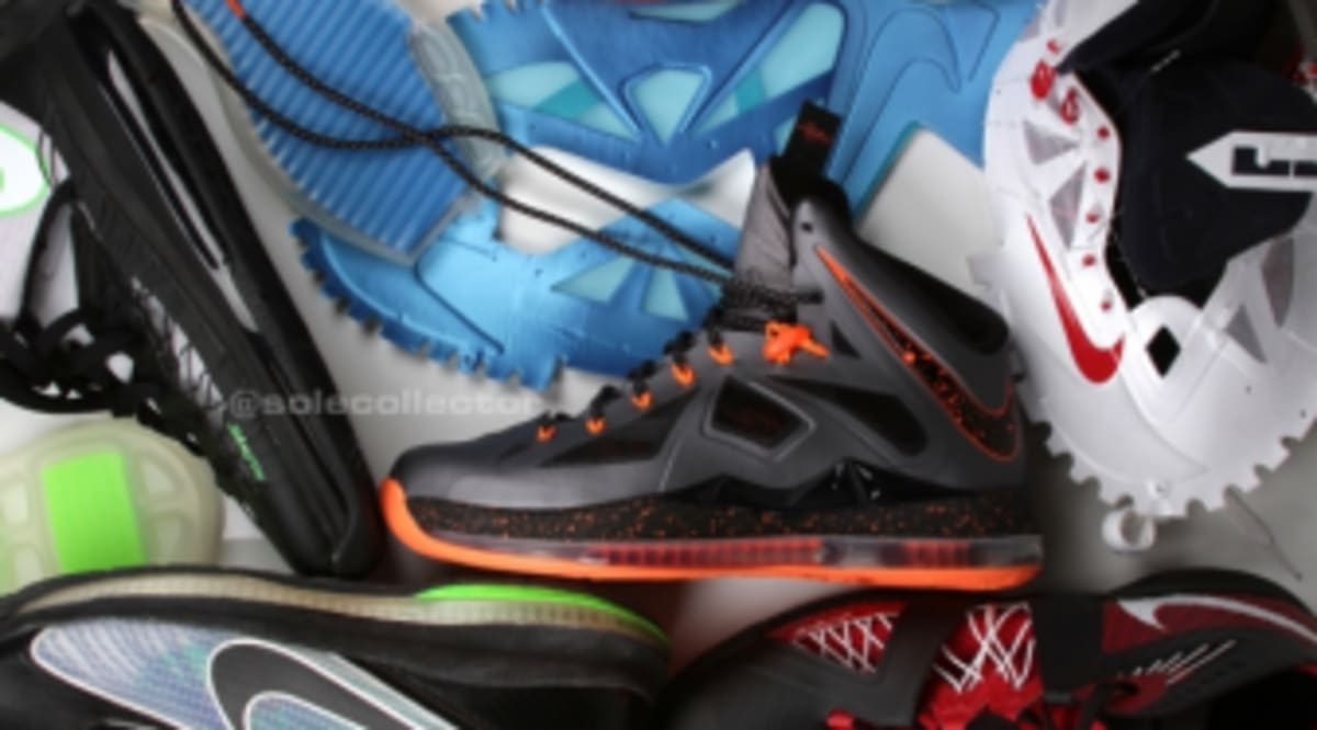 Kicksology    Nike LeBron X Performance Review  ad6caf5aa