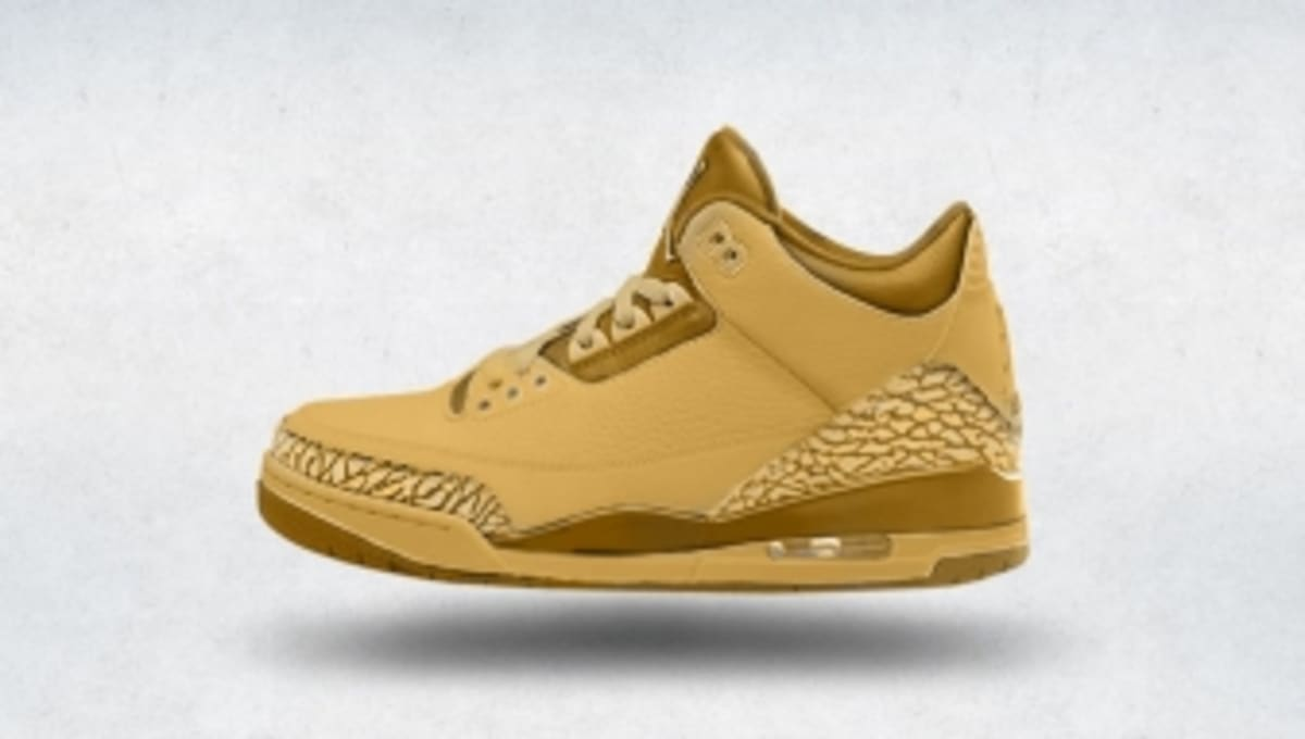 1bba430ce1e 10 Sneakers We Want To See In  Wheat