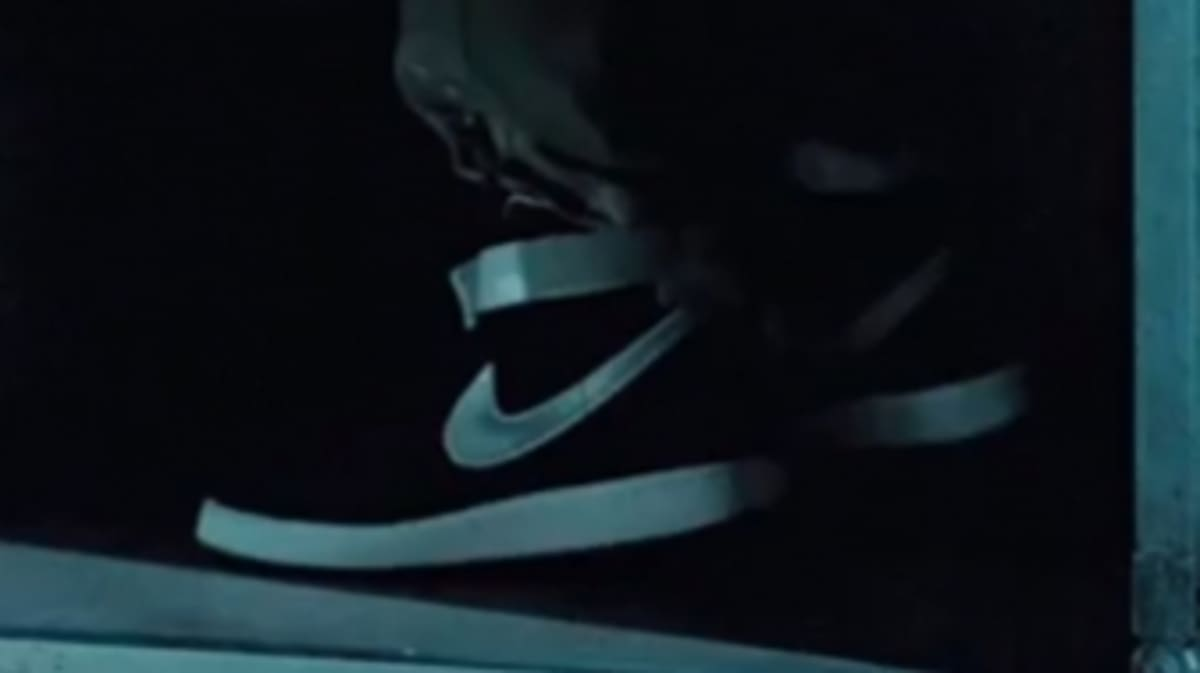 5b67a25e763a Nike Created a Vandal One-Off for Terminator Genisys