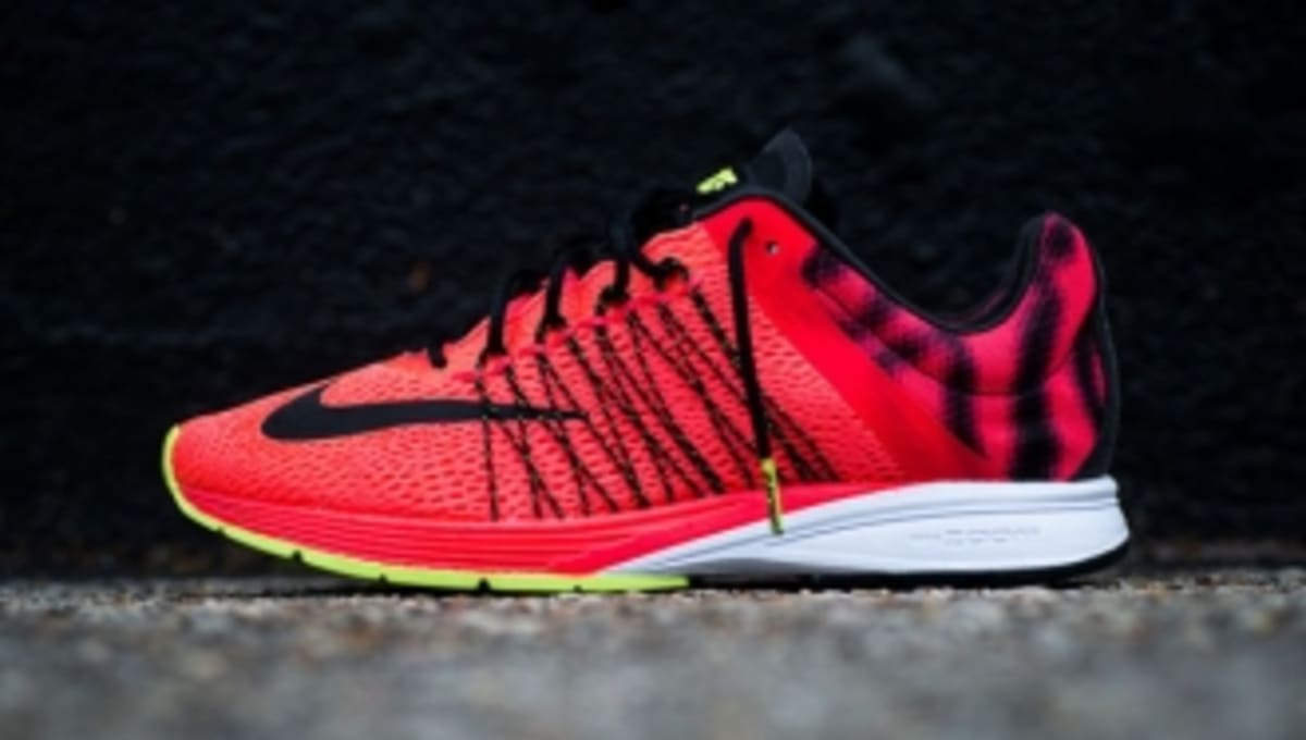 23d3edf34ac4 10 of the Most Slept-On Running Sneakers