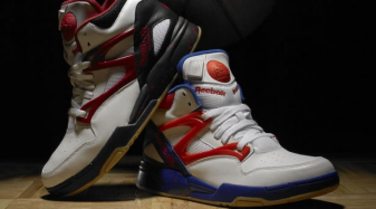 cd75d1bd7046e1 Reebok Pump Omni Lite - Summer Colorways