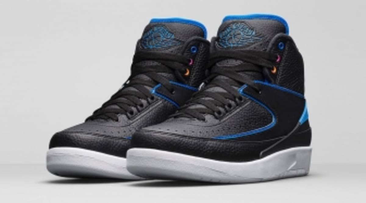 e51b9be68d1 These Air Jordans Reference a Classic Spike Lee Joint
