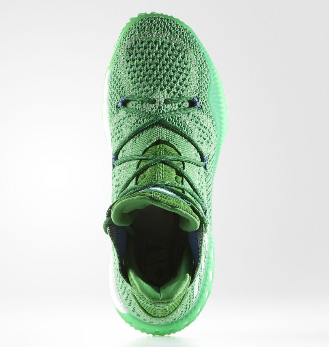 the best attitude 5e343 e6240 Andrew wiggins adidas crazy explosive green release date jpg 1140x1200 Andrew  wiggins adidas shoes green