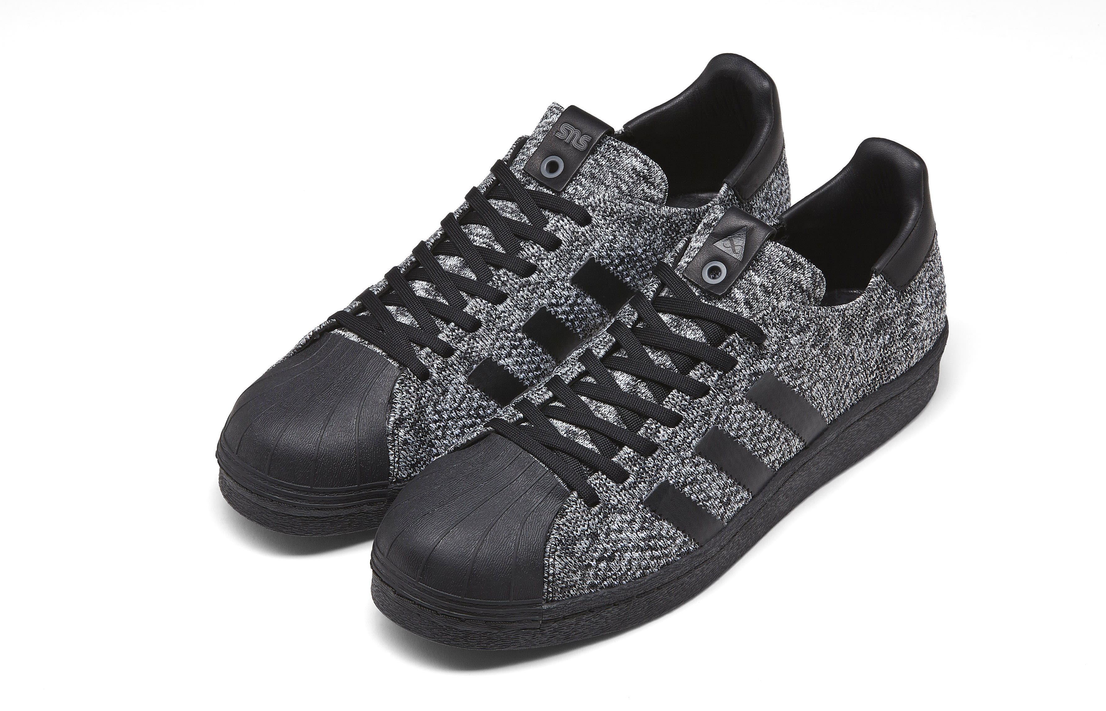 226182e72546c Image via Adidas Sneakersnstuff Social Status Adidas Superstar