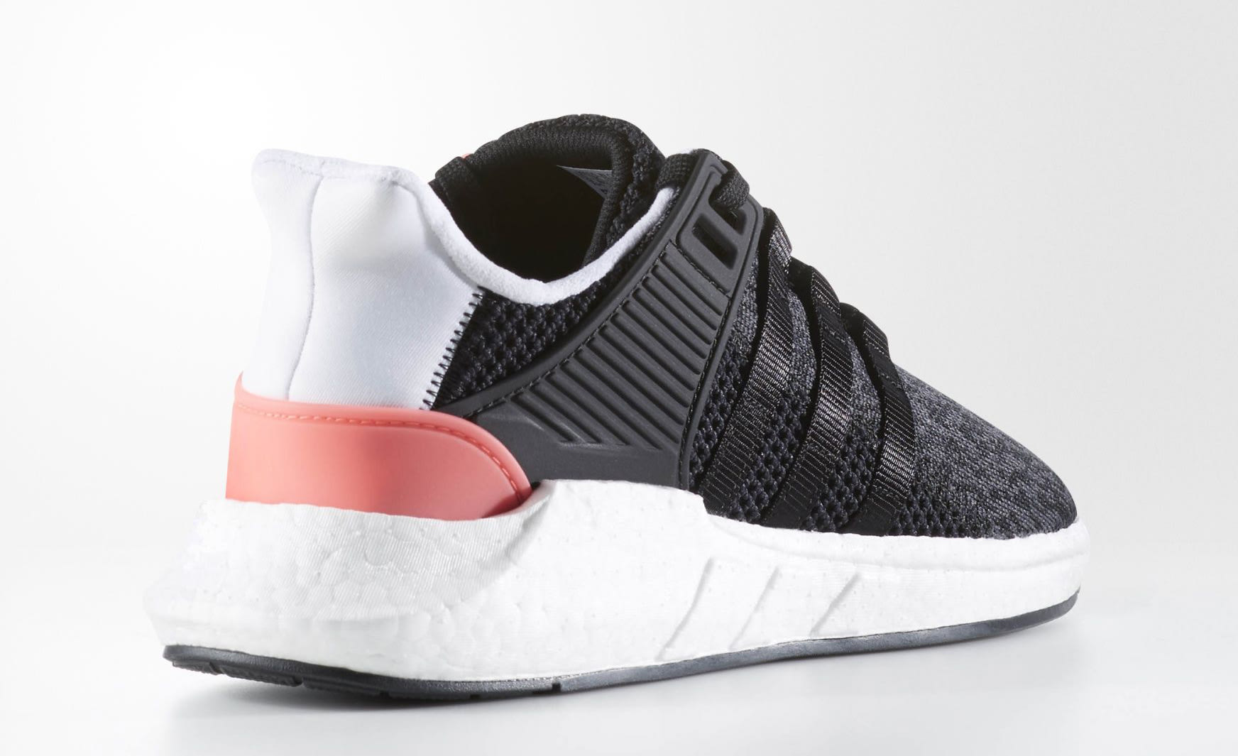 adidas EQT Equipment Support ADV PK Primeknit Ba7496