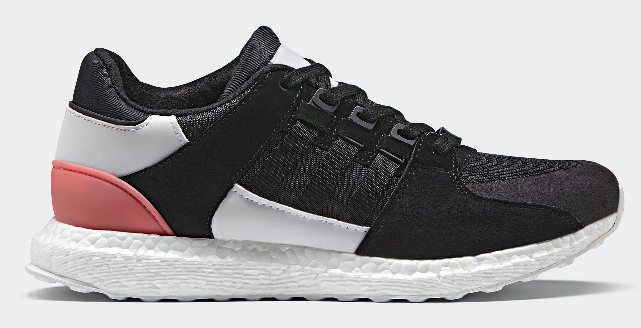 adidas EQT Support XENO Pack Sneakernews