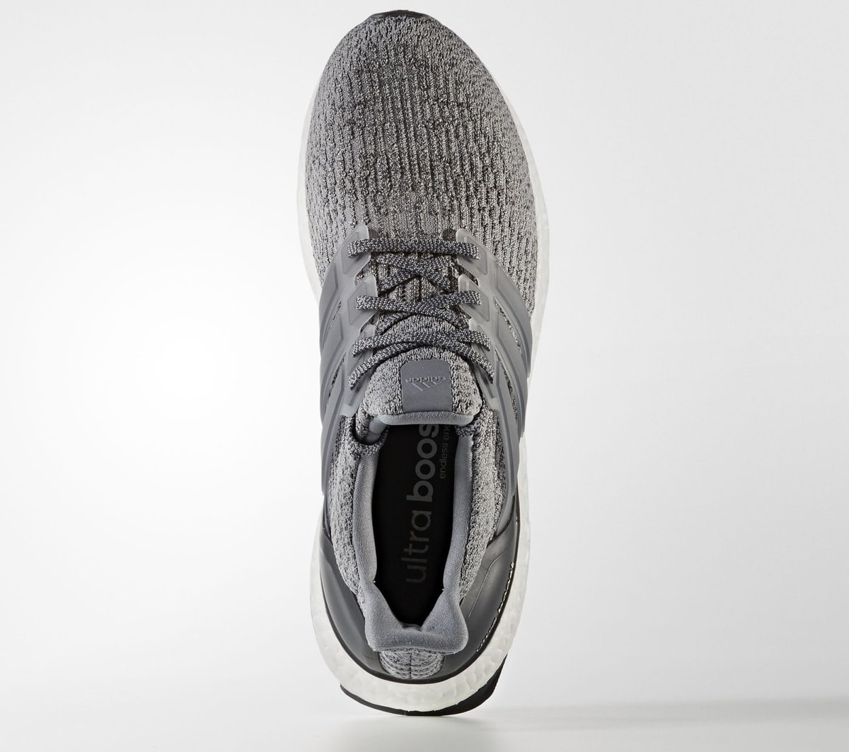 Foot Locker The Trace Cargo adidas Ultra Boost 3.0 drops