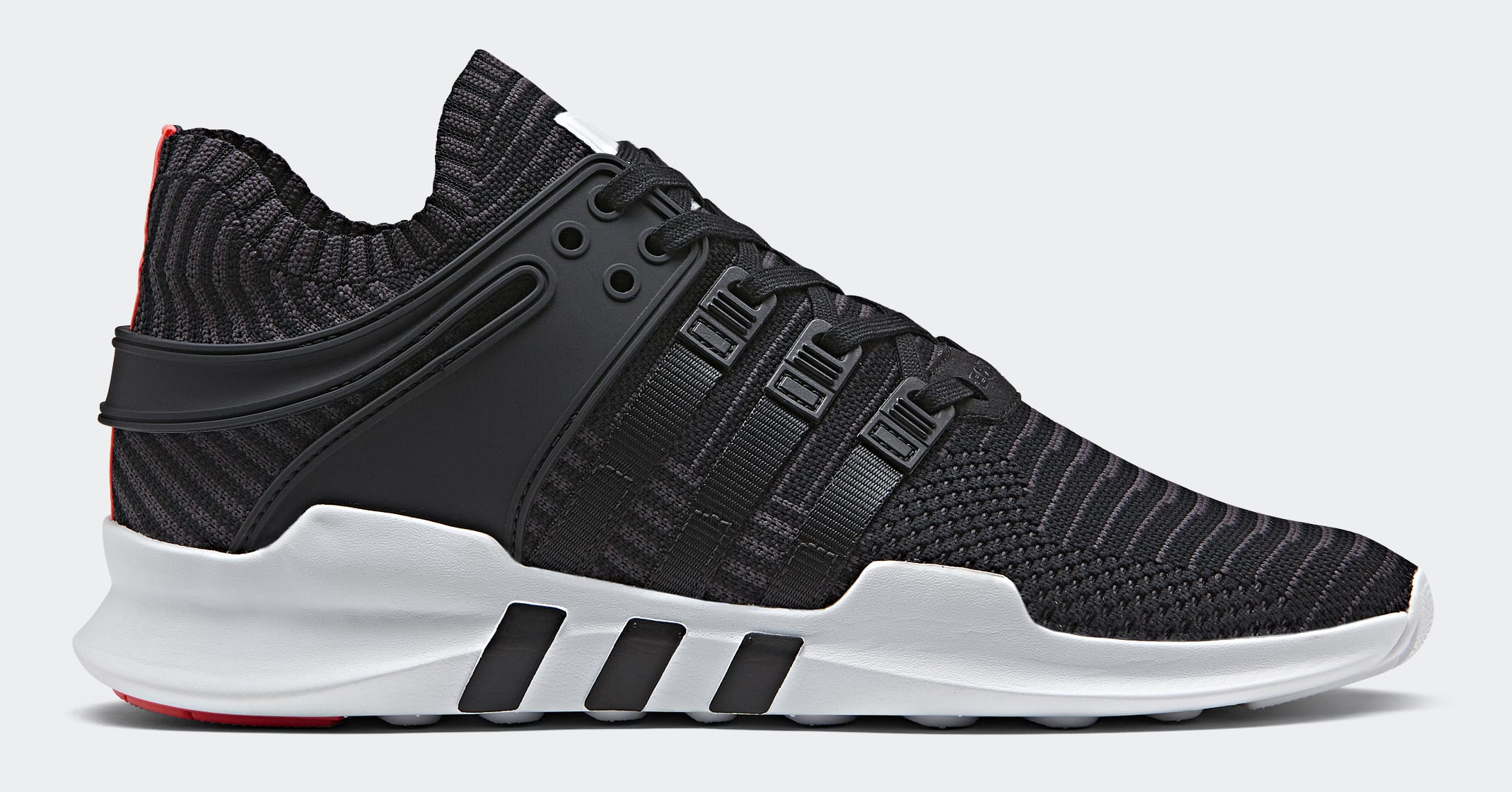 The Highs and Lows x adidas EQT Support 93 Interceptor Drops This