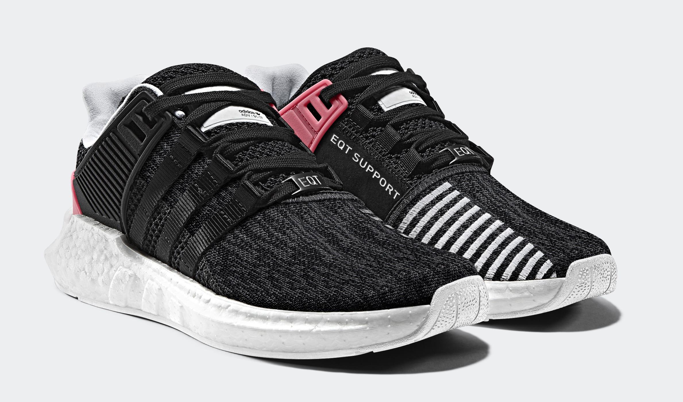 Adidas EQT 93-17
