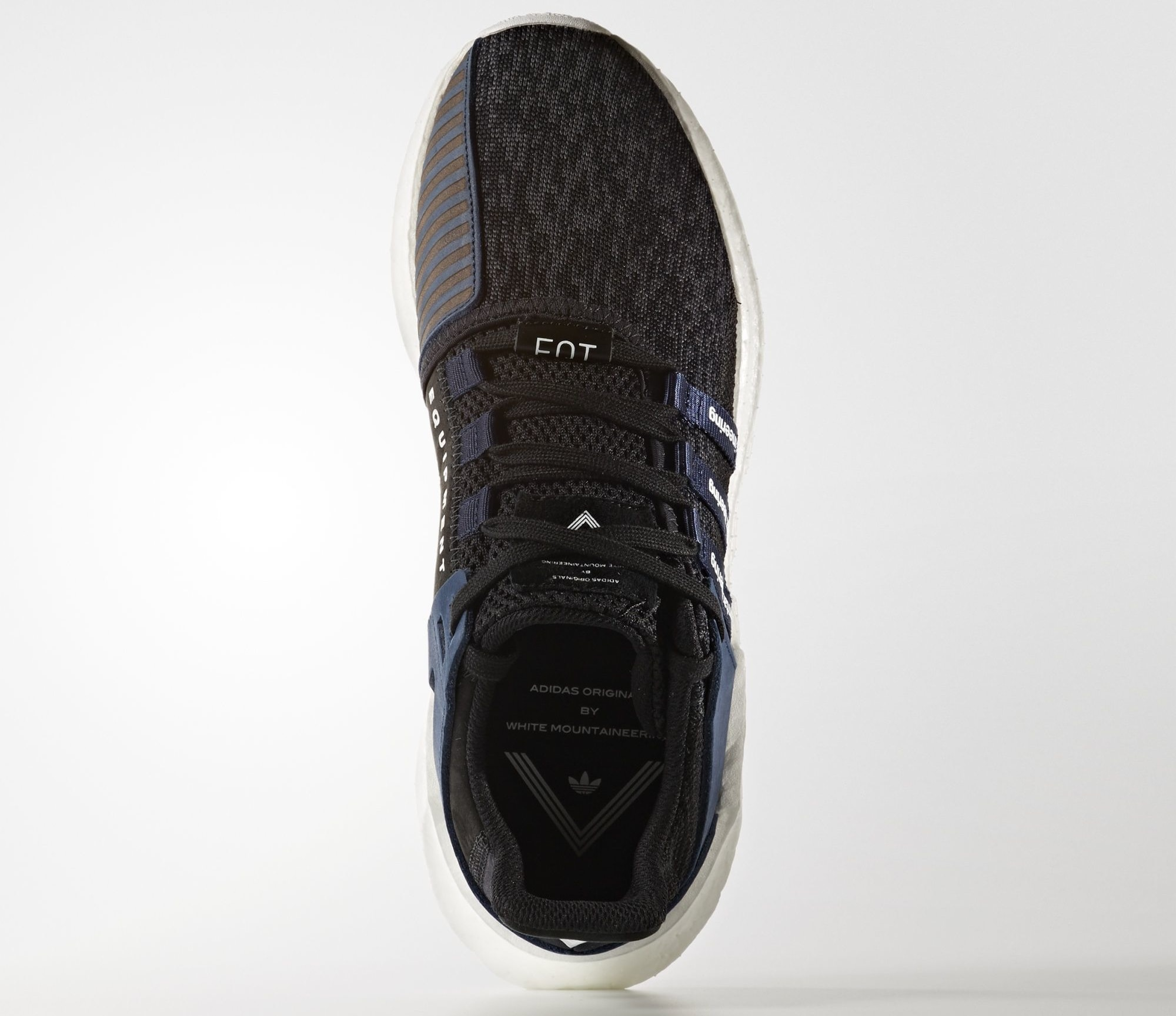 EQT Boost, Cheap Adidas EQT Sale Outlet