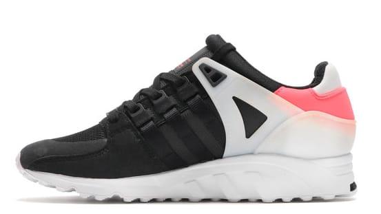 Adidas Originals EQT Support RT medial