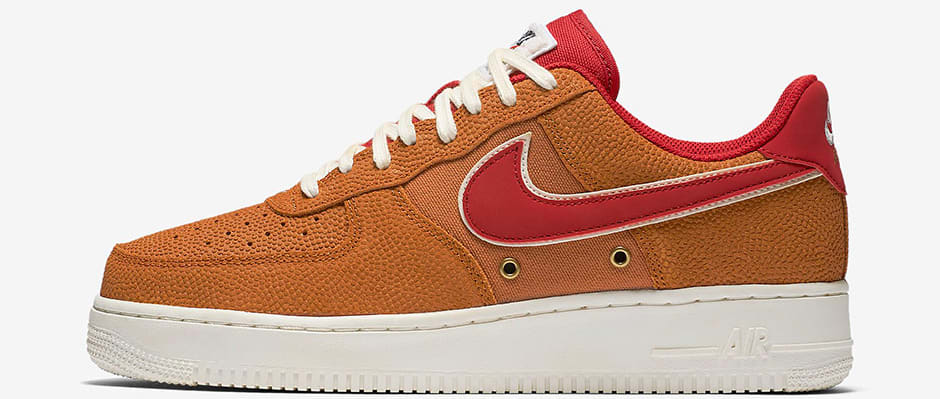 f6c14fde0d5c08 Nike Air Force 1 07 LV8
