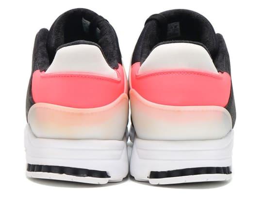 Adidas Originals EQT Support RT heel
