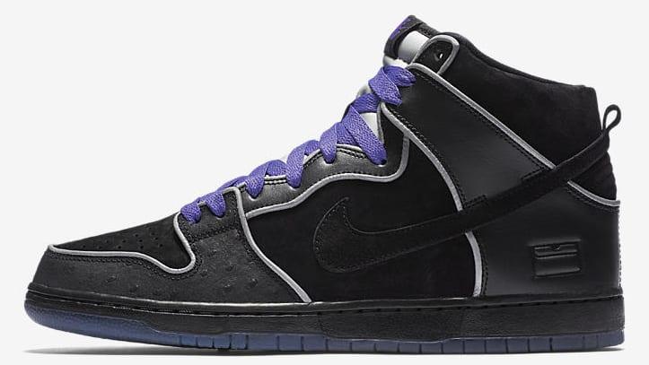 premium selection d7549 8cc4f Nike SB Dunk