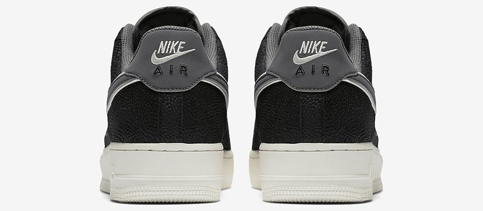 nike-air-force-1-basketball-leather-black-3