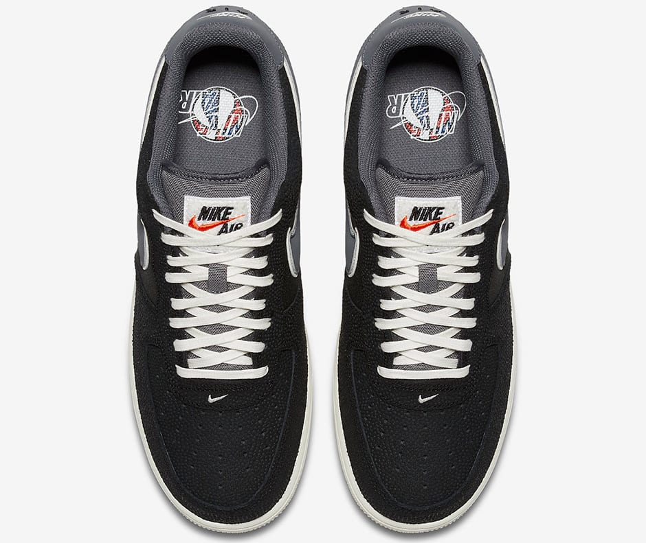 nike-air-force-1-basketball-leather-black-2