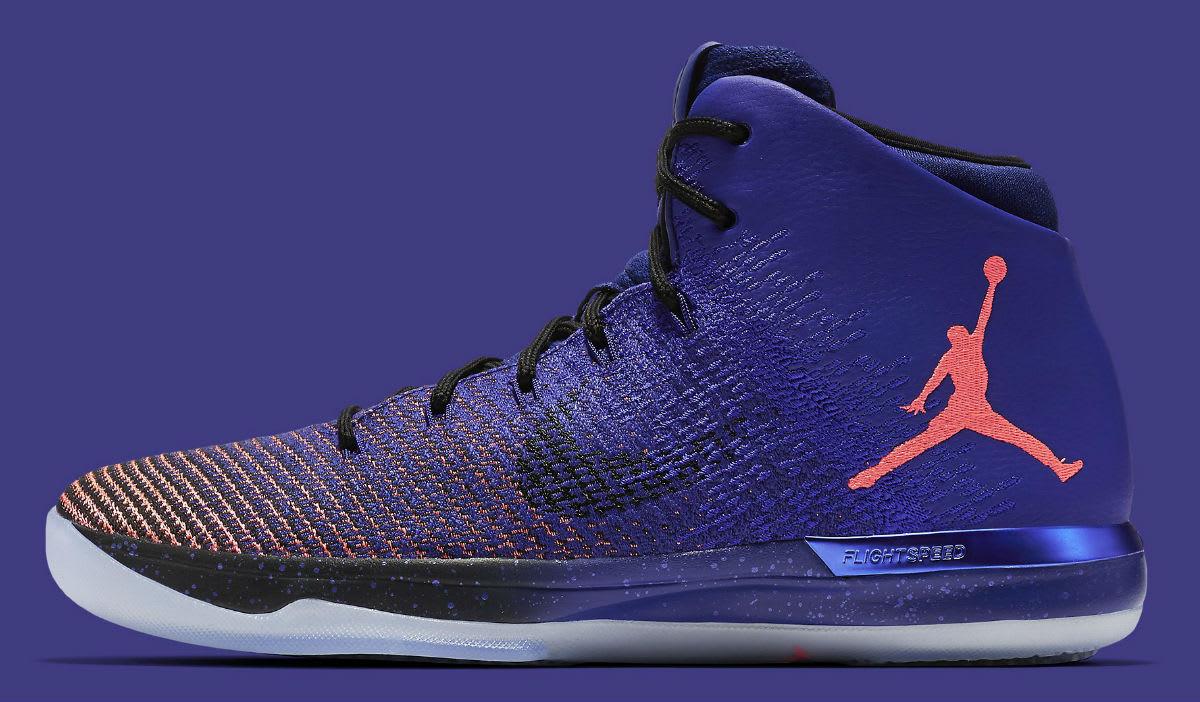 Nike Monstars Shoes
