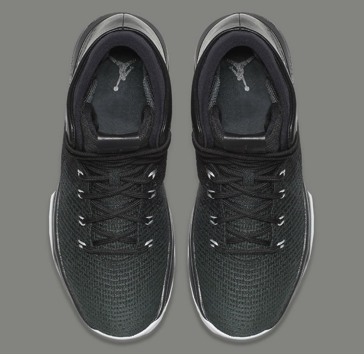 Air Jordan 31 Black Cat Release Date Top 845037-010