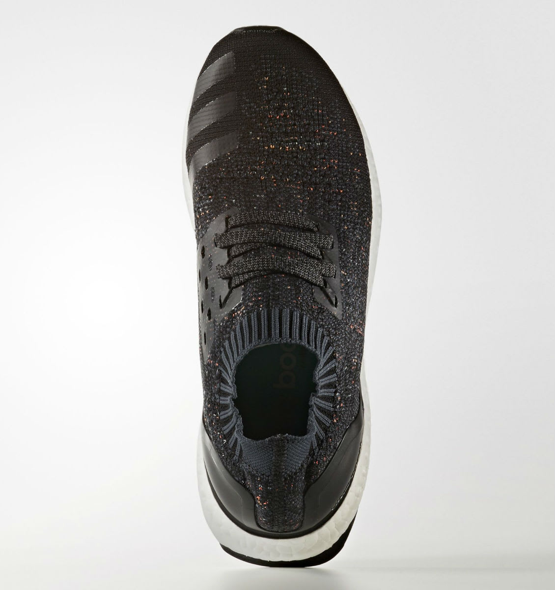 13a699dfb796a ... Grey   Metallic Gold BA8295  Adidas Ultra Boost Uncaged Black  Multicolor Speckle Release Date Top BA9796  Kids  ...