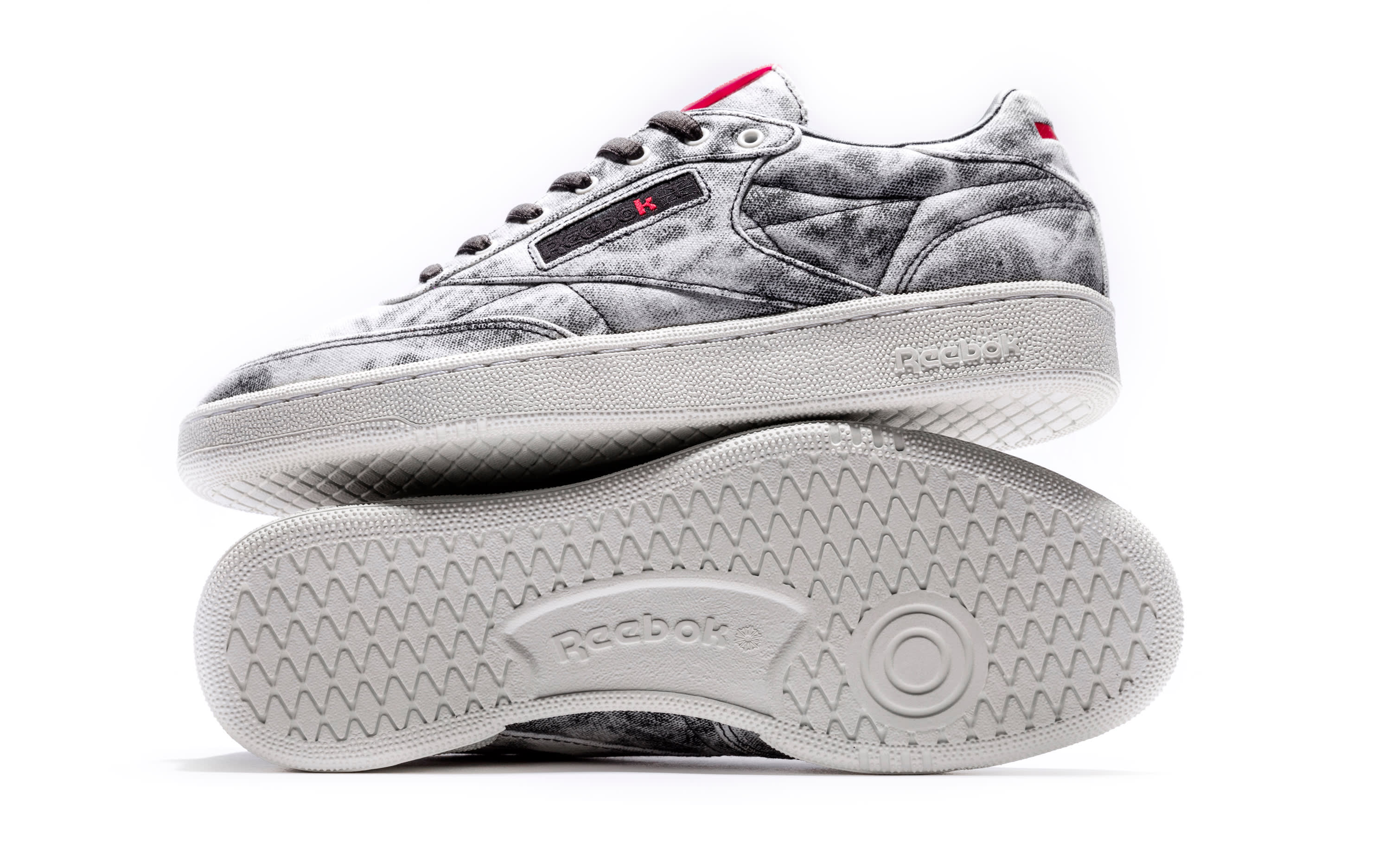 reebok club c shoes cheap   OFF67% The Largest Catalog Discounts 8528f1544