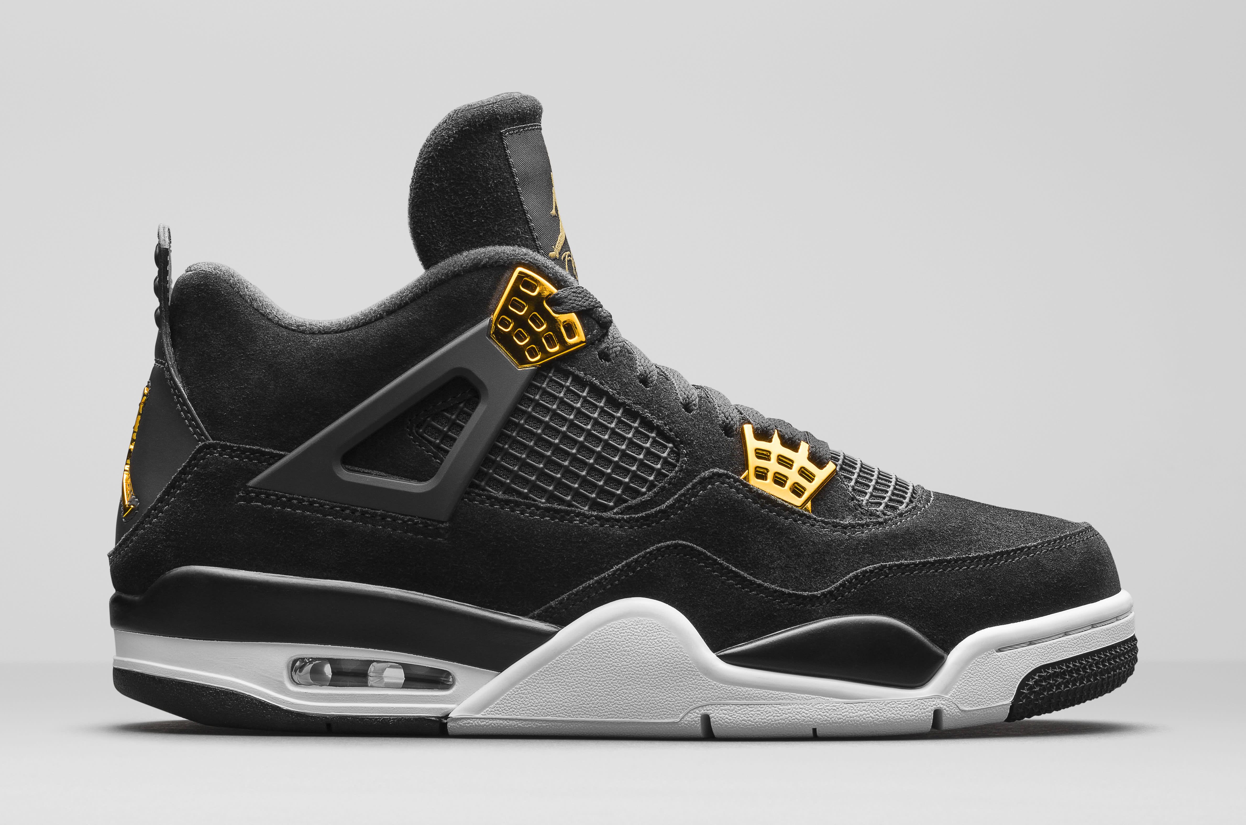 Air Jordan 4 308497-032