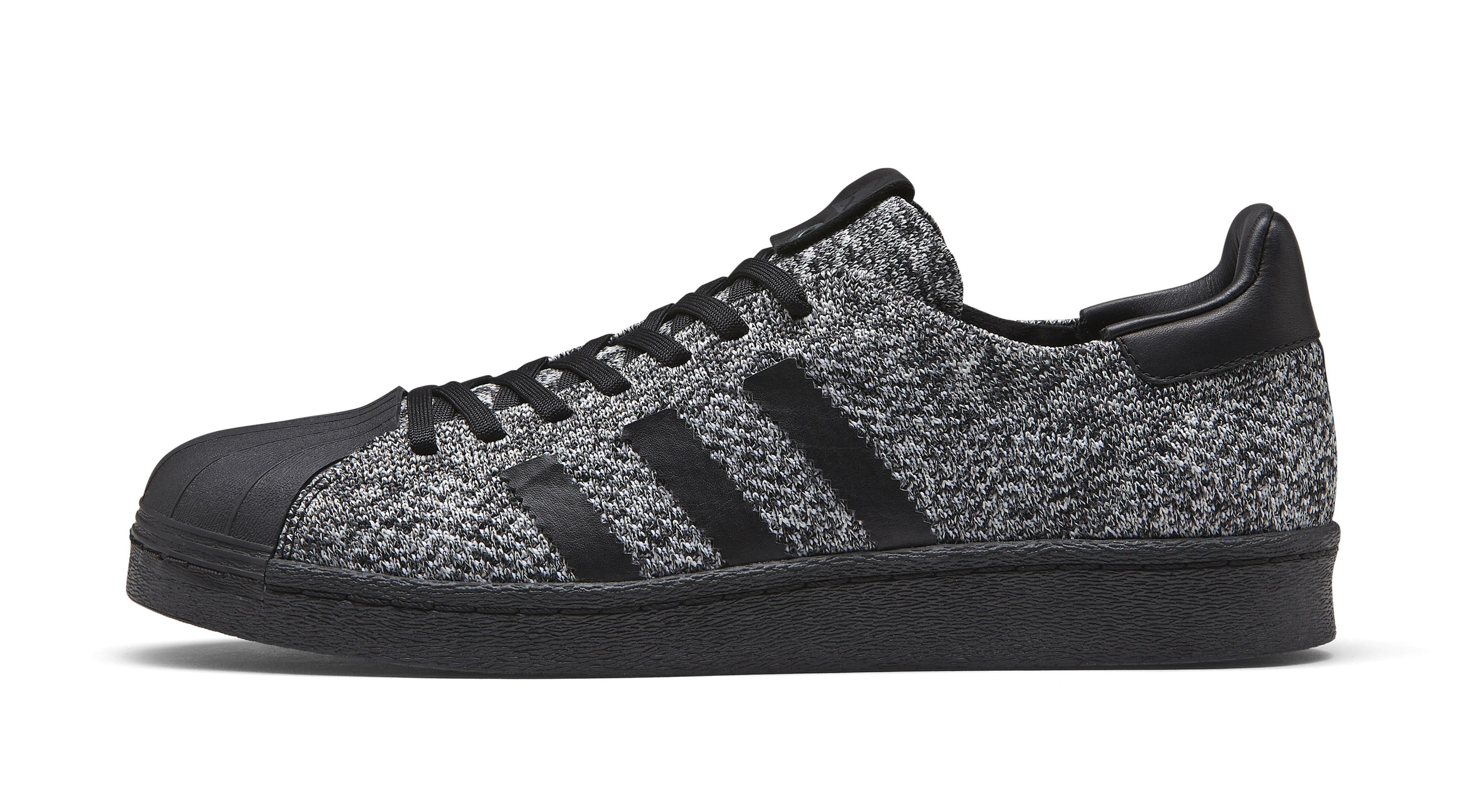 "Cheap Adidas Originals Superstar Boost ""Noble Metal Launching 10th"