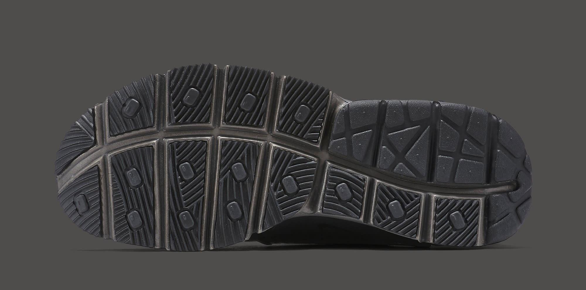 Stone Island Nike Sock Dart 910090-001 Sole