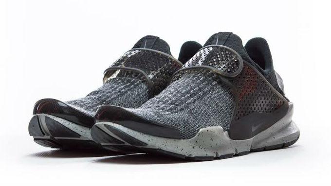 Nike Sock Dart Greyscale Main 859553-001