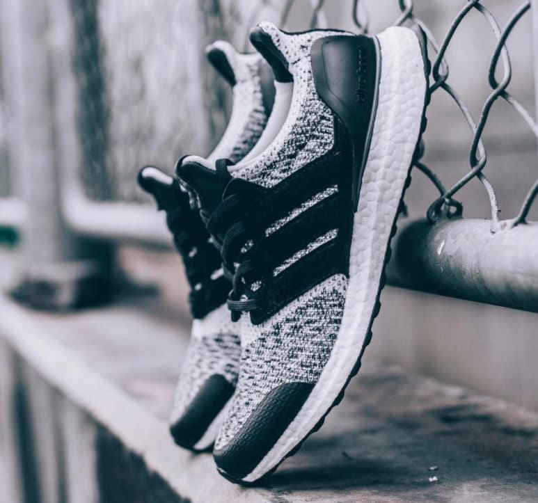 cheap for discount 25ce2 12138 Sneakersnstuff Social Status Adidas Ultra Boost | Sole Collector