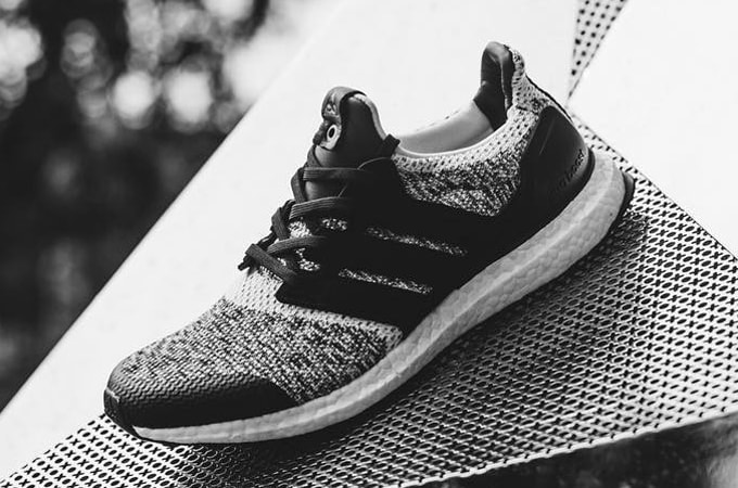 cheap for discount 0090d e6cc9 Sneakersnstuff Social Status Adidas Ultra Boost | Sole Collector