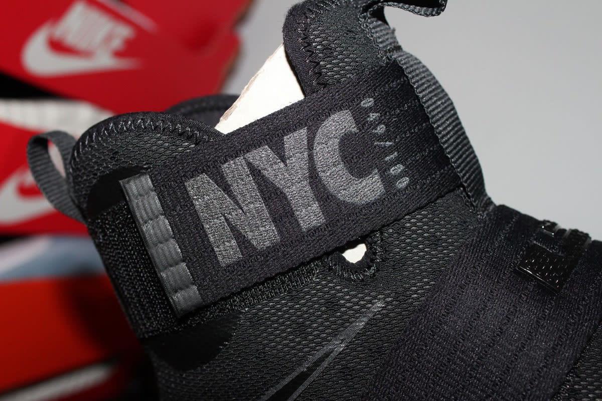 Nike LeBron Soldier 10 NYC Blackout (11)