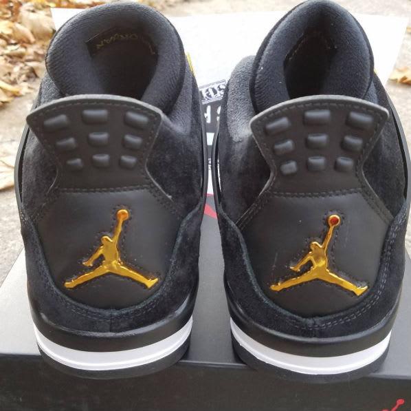 d7526a0e3044 ... Air Jordan 4 Royalty Release Date 308497-032 (3) ...