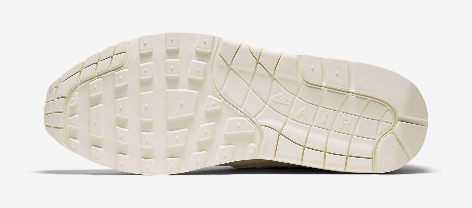 Nike Air Max 1 Pinnacle Sail 859554-101 Sole