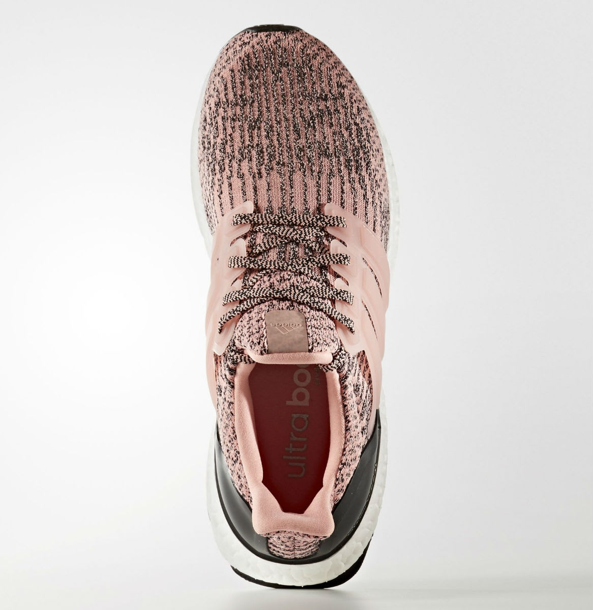 Adidas Ultra Boost Still Breeze Pink Release Date Top S80686