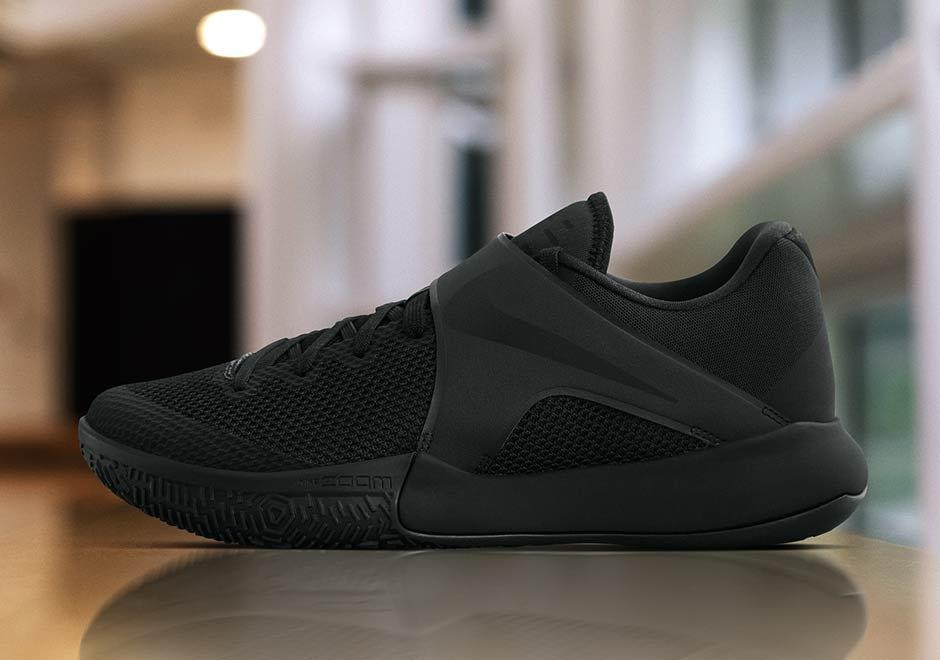 "Nike Zoom Live ""MLK"" PE"
