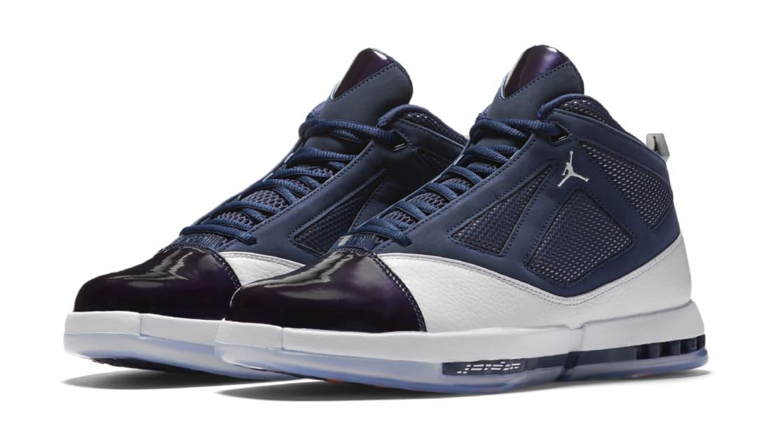 336f0f5389f5c0 Image via Nike air-jordan-16-retro-midnight-navy-1