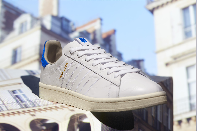 official photos 41893 266b4 Image via Adidas Adidas Consortium UNDFTD x Colette Campus 80