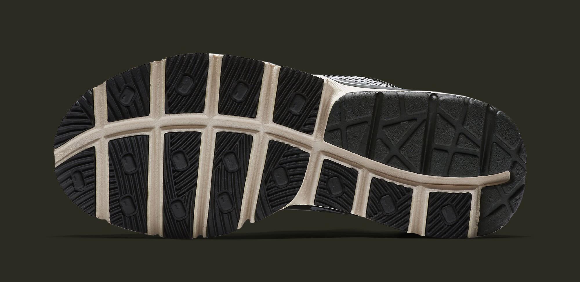 Stone Island Nike Sock Dart 910090-300 Sole