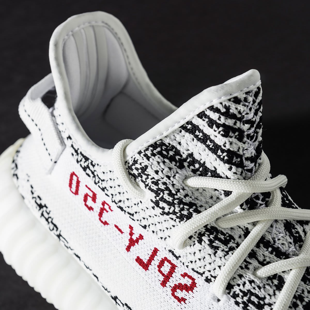 Official Store List For The Cheap Adidas Yeezy Boost 350 v2 Zebra Yeezy