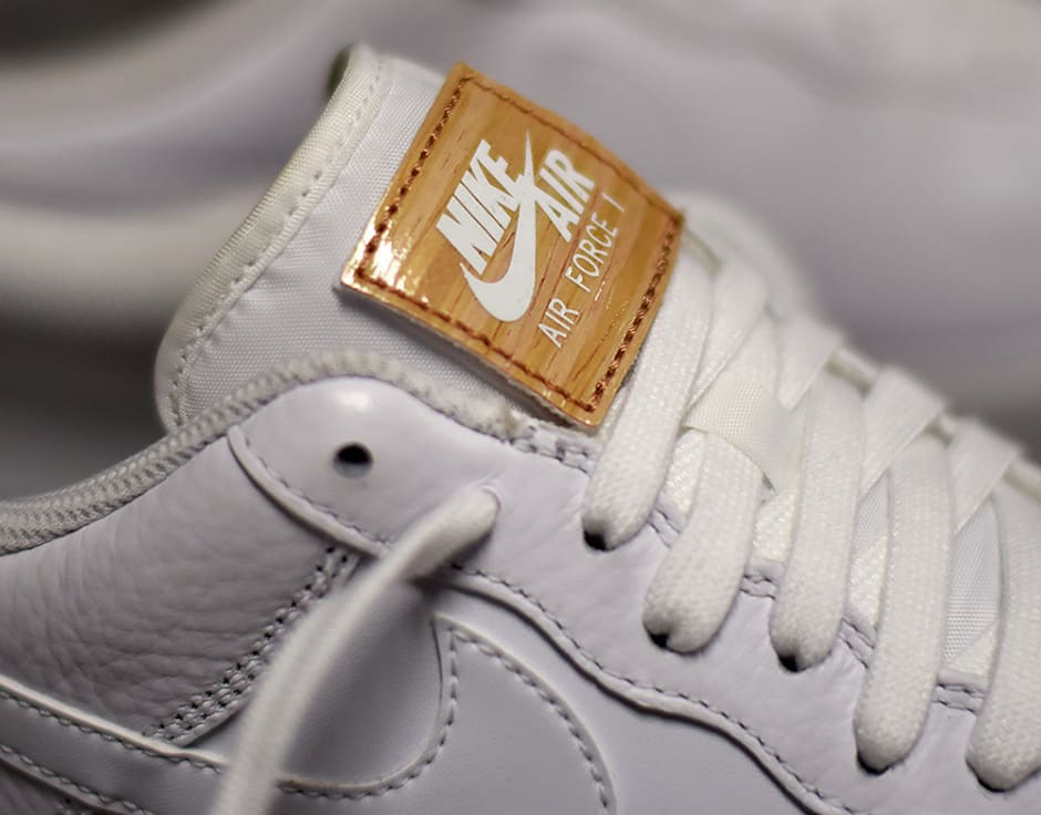 nike-air-force-1-low-white-vachetta-tan-04