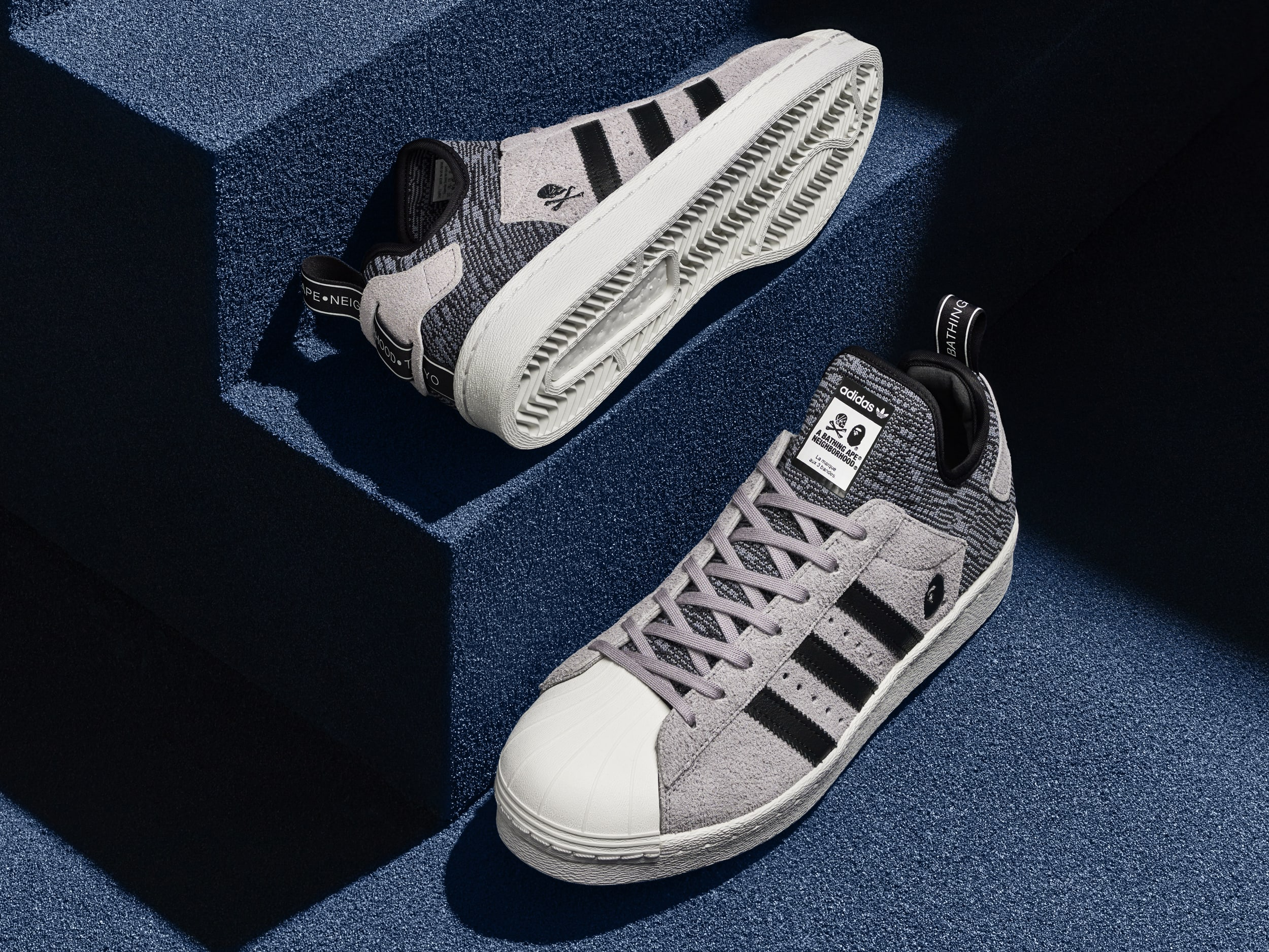 Best 25 Adidas Superstar Kaufen ideas on Pinterest Superstar