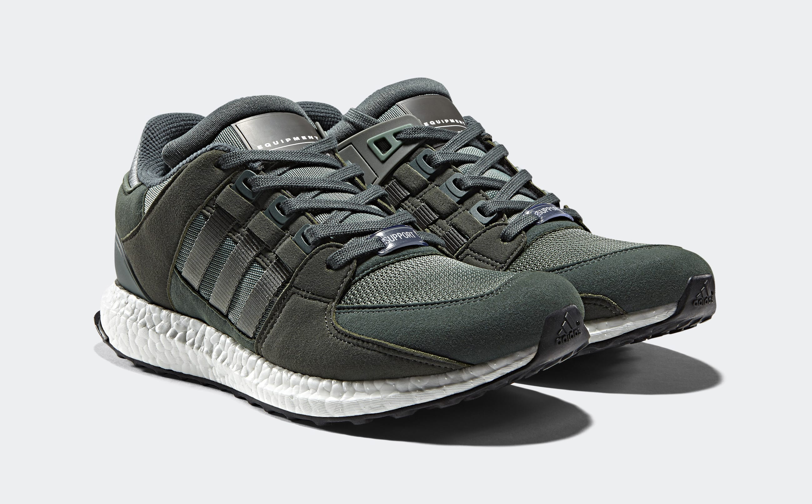 adidas eqt support ultra sole collector. Black Bedroom Furniture Sets. Home Design Ideas