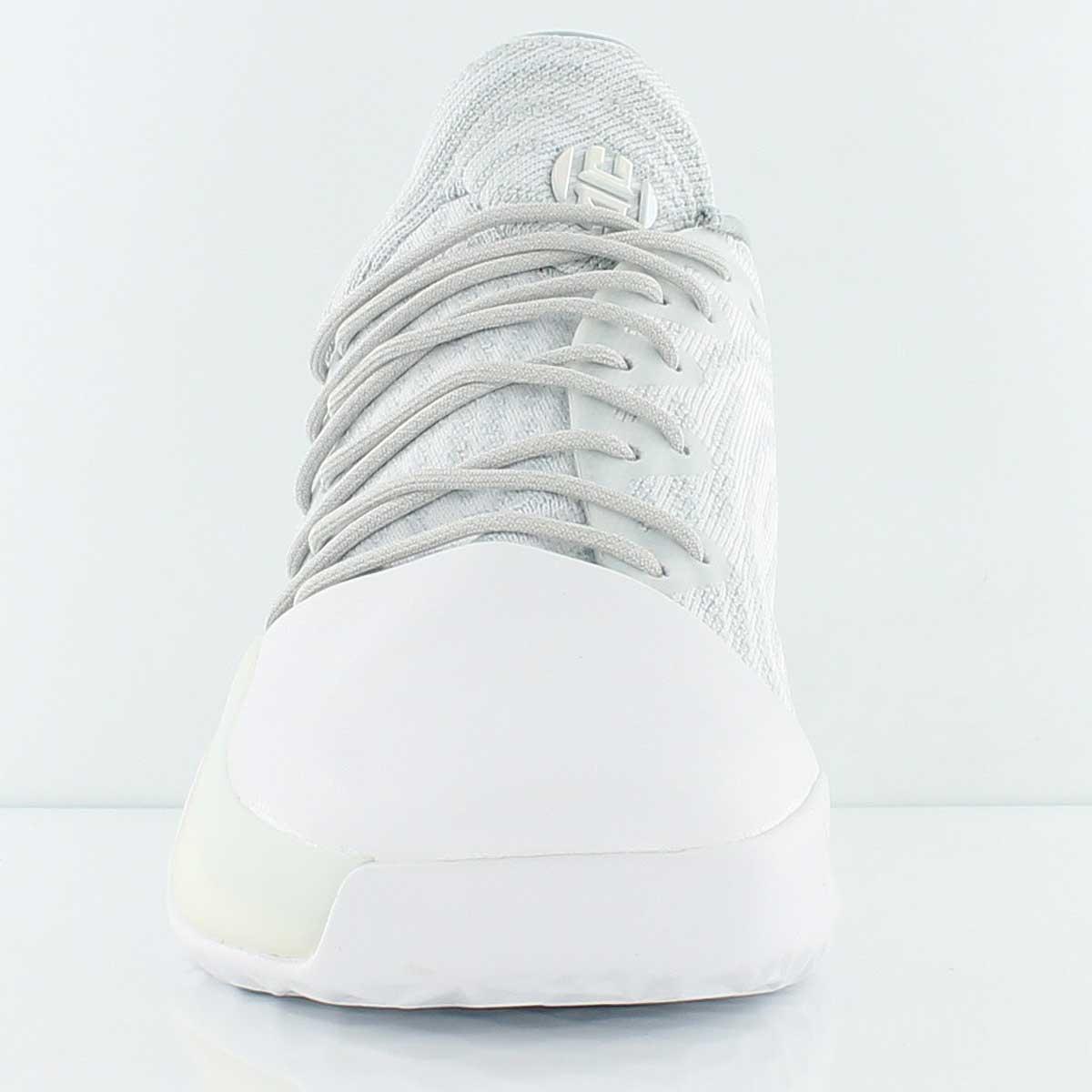 Adidas Harden 1 White