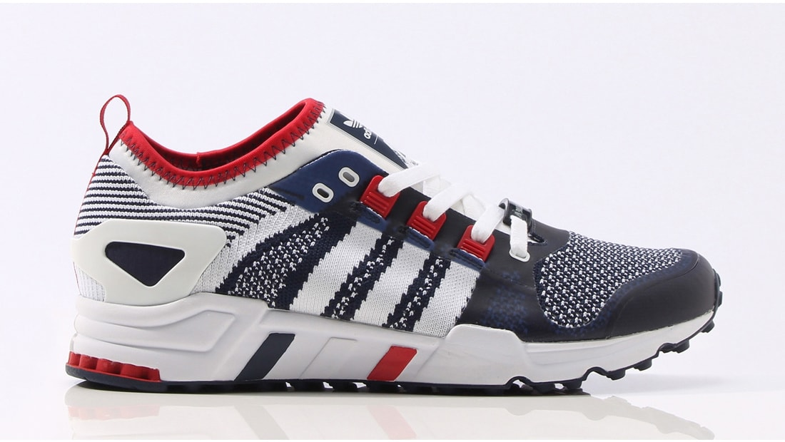 adidas EQT Running Support PK x Palace Skateboards Navy Sole Collector Release Date Roundup