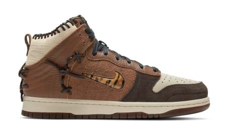 obtener Histérico En otras palabras  Sole Collector | Sneaker News, Release Dates & Marketplace
