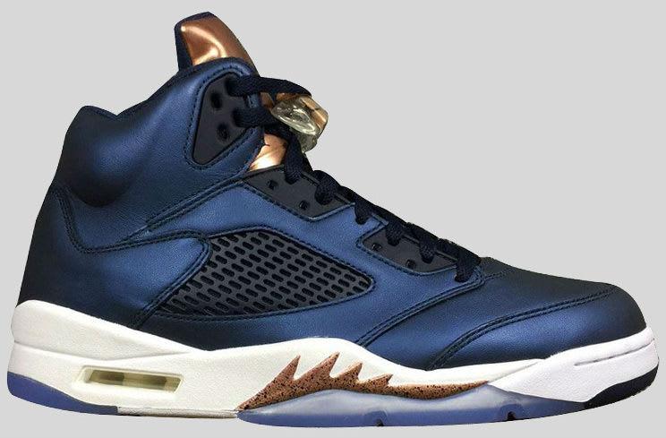 buy online 11127 c718f air-jordan-5-bronze-release-date zboow3.jpg