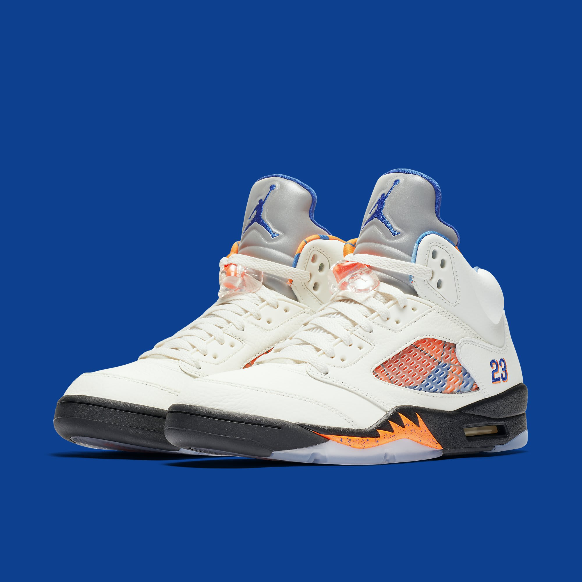 2018 06 01T21:13:24+00:00 0.8 images.solecollector