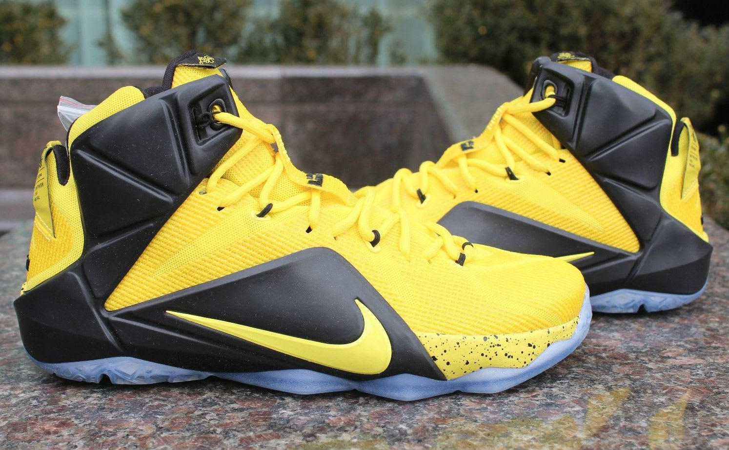 4f23203f65df https   solecollector.com news 2016 03 release-roundup-the-sneakers ...
